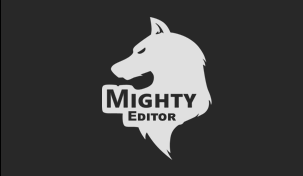 MightyFingers | HTML5 Game Editor | Web Based | MightyFingers