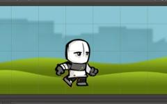 animation_editor_teaser