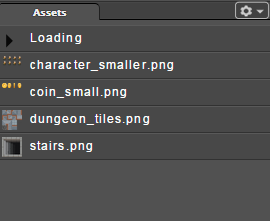 html5_tutorial_mightyeditor_dungeon_assets