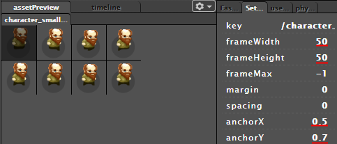 html5_tutorial_mightyeditor_dungeon_character1