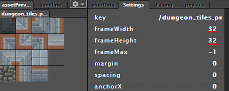 html5_tutorial_mightyeditor_dungeon_tileframes