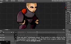 idle_animations