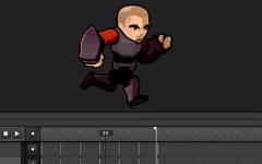 run_animation