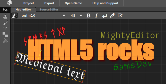mightyeditor_fonts_update